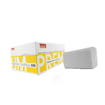 Satino premium handdoekjes 2 laags 25 x 34.5 cm