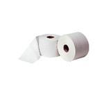 Toiletpapier 1lgs EuroComp. rec.wit 24x150mtr
