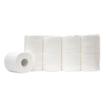 Toiletpapier 3lgs euro supersoft 64x250vel