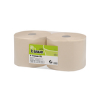 E-tissue industirerol 2-laags 2 x 360 meter