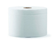 Tork smartone toiletpapier 2 laags 1111vel a6