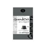 Grand cru excellence capsule