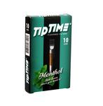 Tiptime filters 10 stuks
