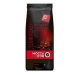 Mocca d'Or koffie rood snelfilter 5 kilo