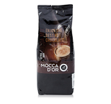 Mocca d'Or chocola cacao 10 x 1 kilo