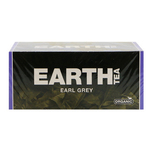 Bio Earth thee Earl Grey 2 gram 30 stuks