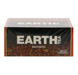 Bio Earth thee Rooibos 2 gram 30 stuks