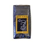 Van Zijtveld milano espresso koffiebonen per 1kg