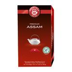 Teekanne premium assam 1.75 gram 20 zakjes