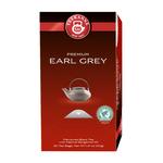 Teekanne premium earl gray 2 gram 20 zakjes