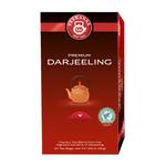 Teekanne premium darjeeling 1.75 gram 20 zakjes