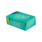 Energy+ filterhulzen menthol 110 stuks