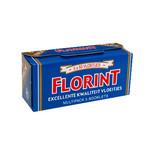 Florint vloei 5-pack