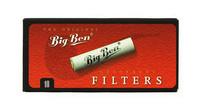 Big ben filters 10er