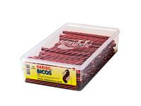 Haribo drop bico's