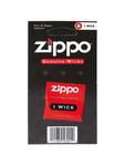 Zippo lontjes (wicks) a24