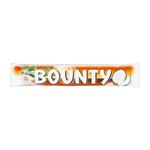 Bounty puur 57 gr