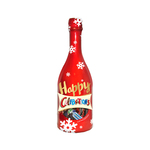 Celebrations fles 312 gr