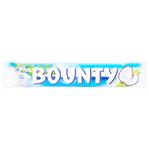 Bounty melk single 57 gr