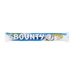 Bounty trio 85 gr