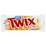 Twix white single 46 gr