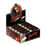 Smoking Deluxe Tips King Size