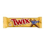 Twix xtra 75 gr