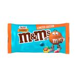 M&M's salted caramel 36 gr