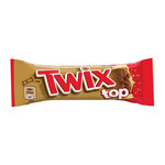Twix top 21 gr