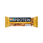 Be-kind protein toasted caramel nut 50 gr