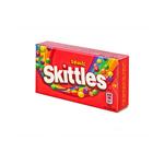 Skittles fruit 45 gr