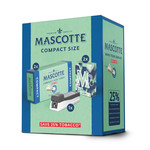 Mascotte compact size myo kit
