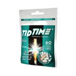 Tip time capsule menthol filters 60 stuk