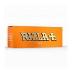 Rizla rood 5-pack a40