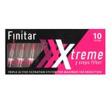 Finitar Xtreme 10 stuks