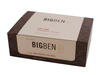 Big ben filters 100er