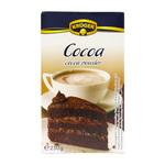 Kruger cacao poeder 250 gr