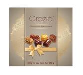 Grazia pralines doosje 200 gr