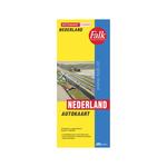 Falkplan autokaart Nederland Classic a1