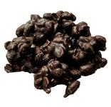 Rijkenberg choco pindarotsjes puur 3 kg