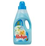 Robijn 2 ltr