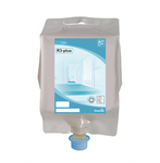 Diversey room care R3-plus interieur glasreiniger 2x1.5 liter