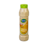 Remia dressing salata honing mosterd 840 ml