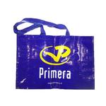 Primera shopper klein a50