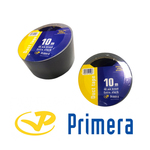 Primera duct tape 48 mm x 10 meter