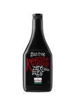 Verstegen guilt free tomaten ketchup 875 ml