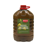 Delizio olijfolie pomace 5 liter