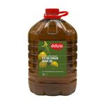 Delizio olijfolie extra vierge 5 liter