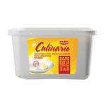 Delizio culinario margarine 80% bak 2 kg