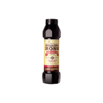Remia burger & grill saus rolling ross creamy bacon style 800 ml